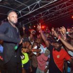 kcee-owerri-legend-extra-stoud-real-deal-experience-9