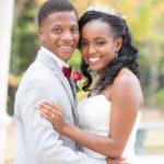 Kris and Jamal_Young Black Love 2