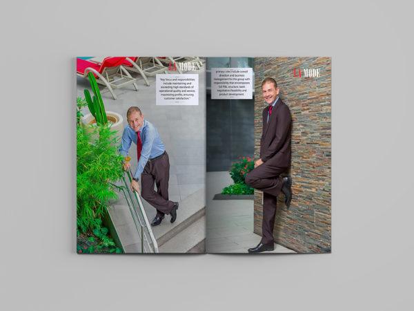 lamode-anthony-shishler-cover-october-2016-bellanaija11
