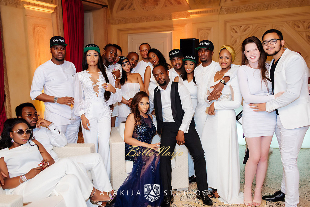 layal-holm-and-seyi-tinubu-lake-como-italy-white-wedding_bellanaija-weddings_alakija-studios__big7448