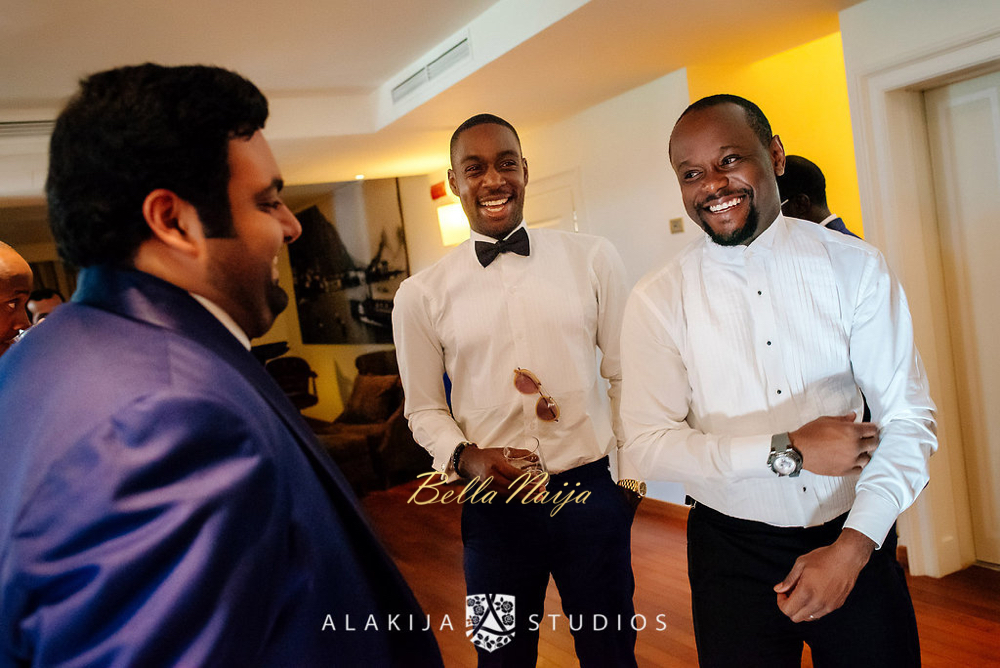layal-holm-and-seyi-tinubu-lake-como-italy-white-wedding_bellanaija-weddings_alakija-studios__big8528