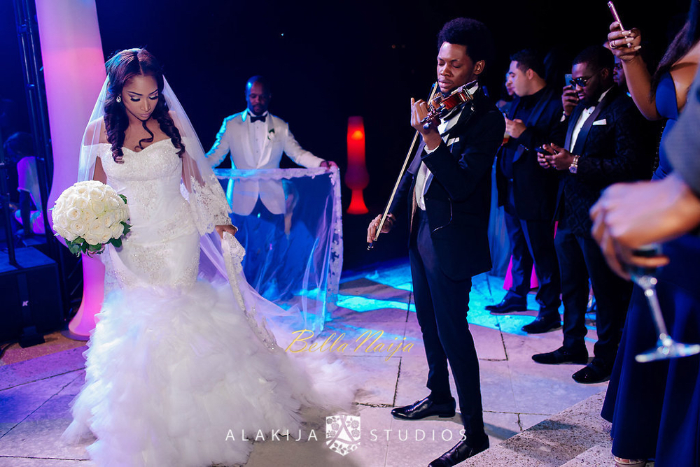 layal-holm-and-seyi-tinubu-lake-como-italy-white-wedding_bellanaija-weddings_alakija-studios__big9236a
