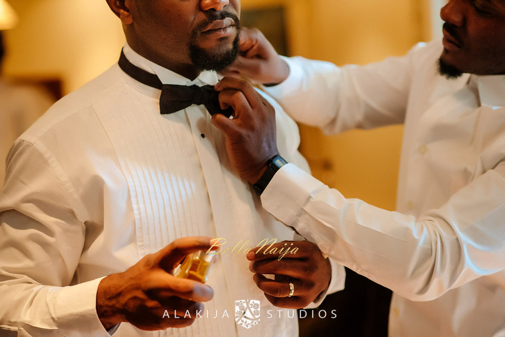 layal-holm-and-seyi-tinubu-lake-como-italy-white-wedding_bellanaija-weddings_alakija-studios__big9509