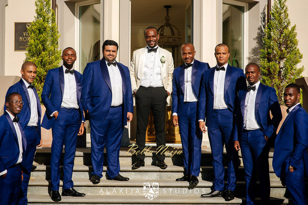 layal-holm-and-seyi-tinubu-lake-como-italy-white-wedding_bellanaija-weddings_alakija-studios__big9524