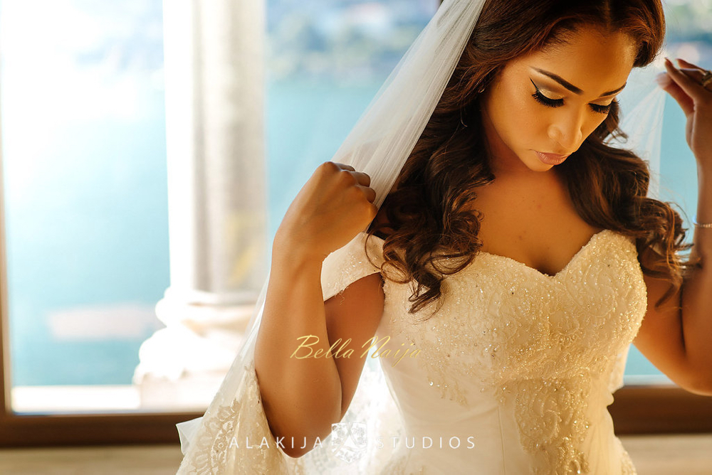 layal-holm-and-seyi-tinubu-lake-como-italy-white-wedding_bellanaija-weddings_alakija-studios__cm14544