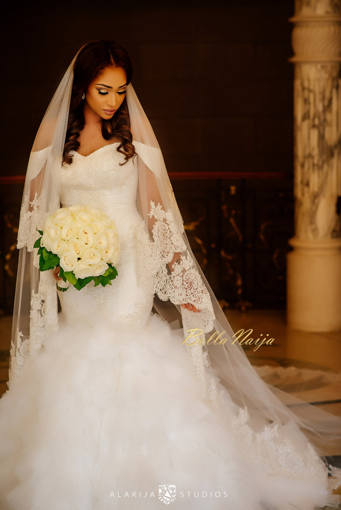 layal-holm-and-seyi-tinubu-lake-como-italy-white-wedding_bellanaija-weddings_alakija-studios__cm14641