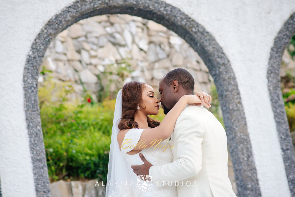 layal-holm-and-seyi-tinubu-lake-como-italy-white-wedding_bellanaija-weddings_alakija-studios__cm14919