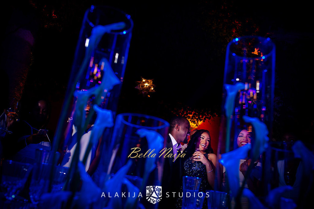 layal-holm-and-seyi-tinubu-lake-como-italy-white-wedding_bellanaija-weddings_alakija-studios__cm42863