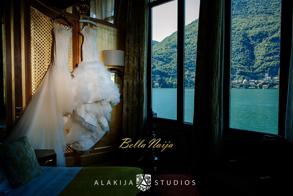 layal-holm-and-seyi-tinubu-lake-como-italy-white-wedding_bellanaija-weddings_alakija-studios__cm45368