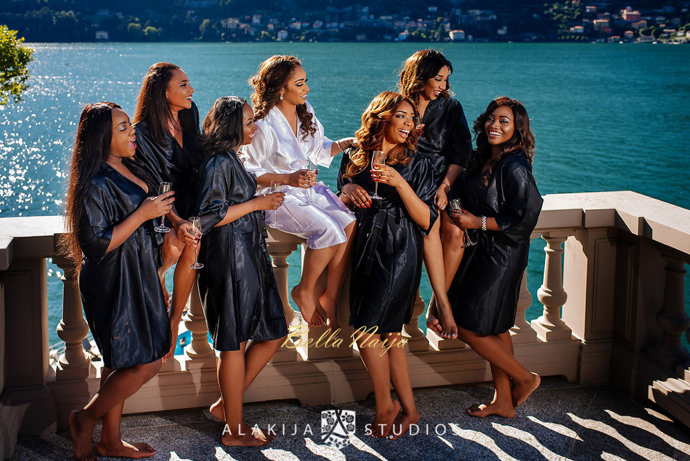 layal-holm-and-seyi-tinubu-lake-como-italy-white-wedding_bellanaija-weddings_alakija-studios__cm45865