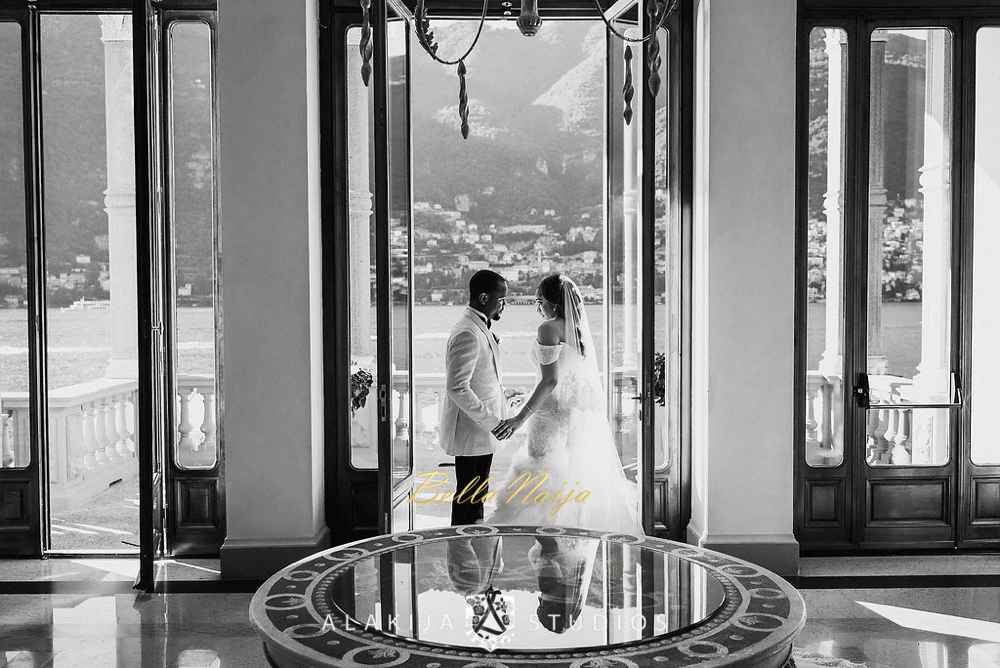 layal-holm-and-seyi-tinubu-lake-como-italy-white-wedding_bellanaija-weddings_alakija-studios__cm46440