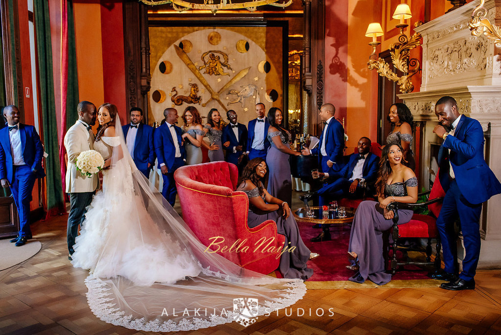 layal-holm-and-seyi-tinubu-lake-como-italy-white-wedding_bellanaija-weddings_alakija-studios__cm46632