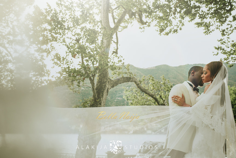 layal-holm-and-seyi-tinubu-lake-como-italy-white-wedding_bellanaija-weddings_alakija-studios__cm47038assmartobject-1