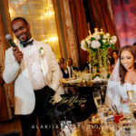 layal-holm-and-seyi-tinubu-lake-como-italy-white-wedding_bellanaija-weddings_alakija-studios__cm48311