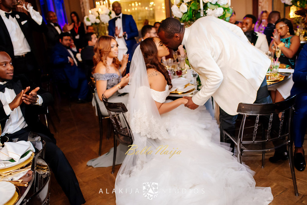 layal-holm-and-seyi-tinubu-lake-como-italy-white-wedding_bellanaija-weddings_alakija-studios__cm48470