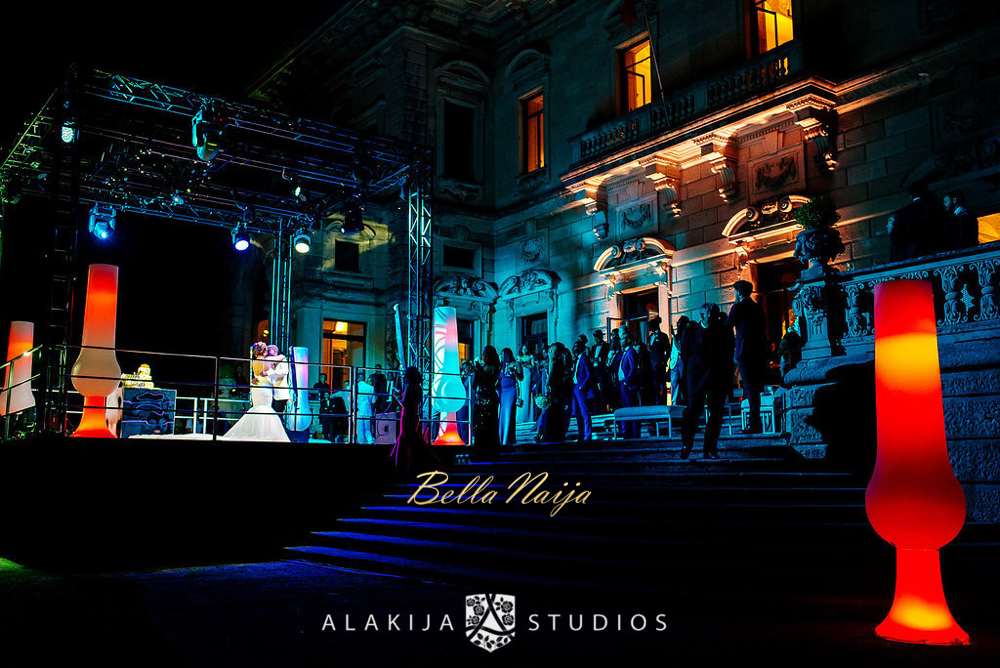 layal-holm-and-seyi-tinubu-lake-como-italy-white-wedding_bellanaija-weddings_alakija-studios__cm48792