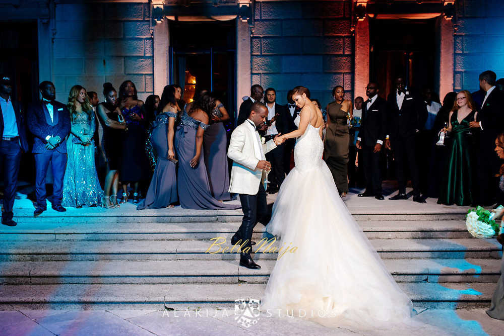 layal-holm-and-seyi-tinubu-lake-como-italy-white-wedding_bellanaija-weddings_alakija-studios__cm48933