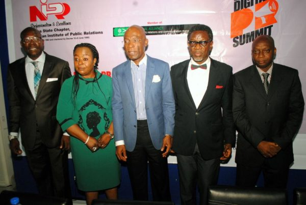 Leo-Stan-Ekek-McMedal-@-Lagos-Digital-PR-Summit
