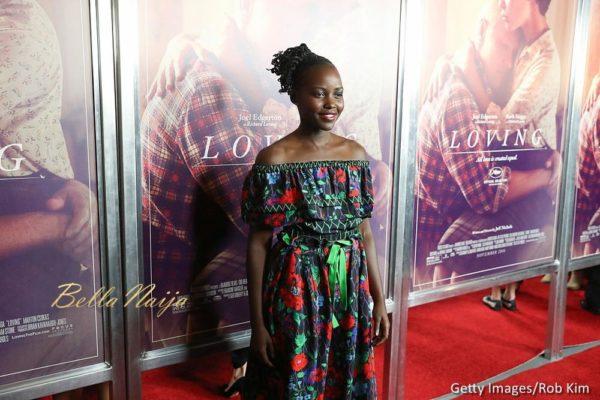 Lupita Nyong'o (1)