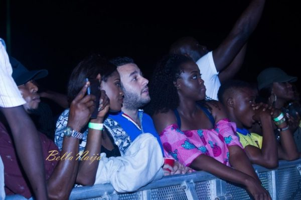 MAIN-Festival-Supremacy-Concert-October-2016-BellaNaija0092