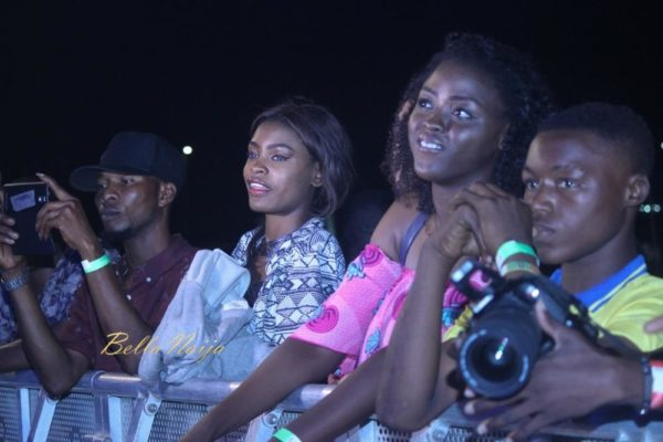 MAIN-Festival-Supremacy-Concert-October-2016-BellaNaija0097