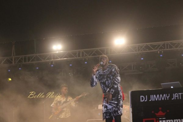 MAIN-Festival-Supremacy-Concert-October-2016-BellaNaija0159