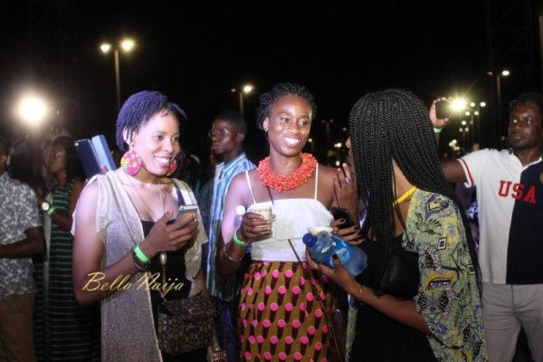 MAIN-Festival-Supremacy-Concert-October-2016-BellaNaija0188