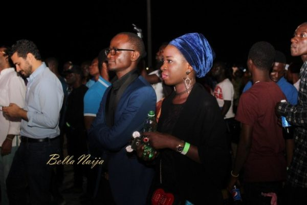MAIN-Festival-Supremacy-Concert-October-2016-BellaNaija0190