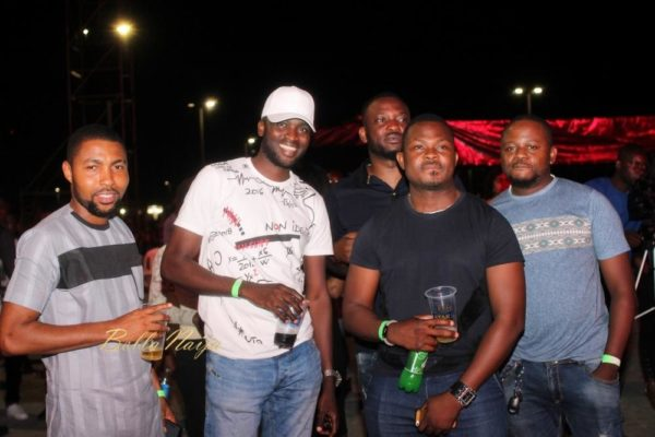 MAIN-Festival-Supremacy-Concert-October-2016-BellaNaija0194