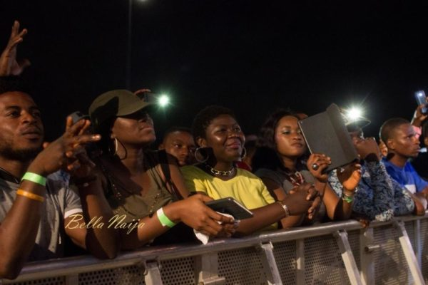 MAIN-Festival-Supremacy-Concert-October-2016-BellaNaija0230