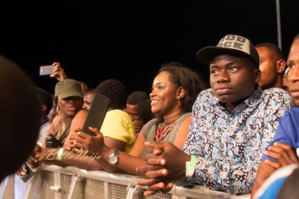 MAIN-Festival-Supremacy-Concert-October-2016-BellaNaija0239