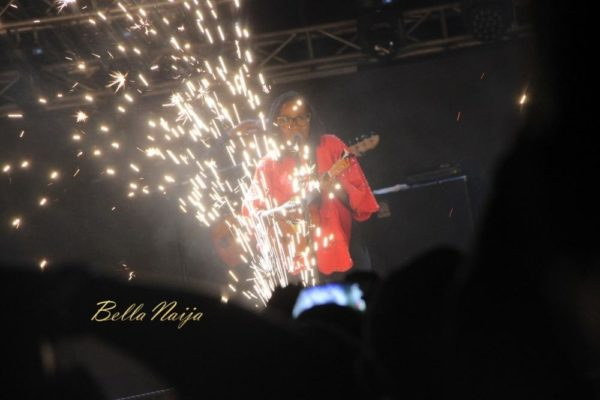 MAIN-Festival-Supremacy-Concert-October-2016-BellaNaija0299