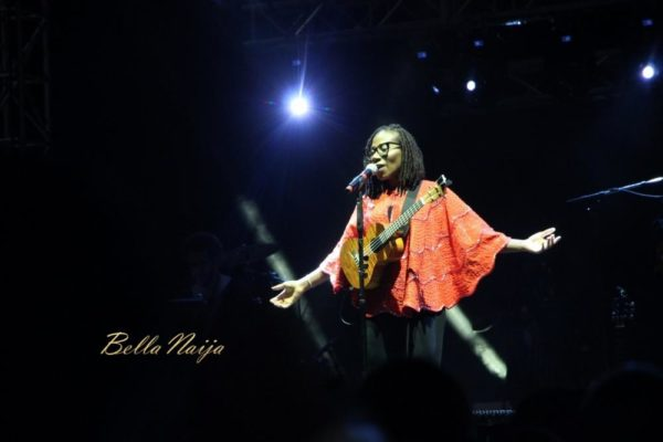 MAIN-Festival-Supremacy-Concert-October-2016-BellaNaija0307