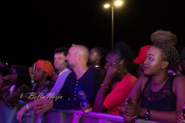 MAIN-Festival-Supremacy-Concert-October-2016-BellaNaija0360