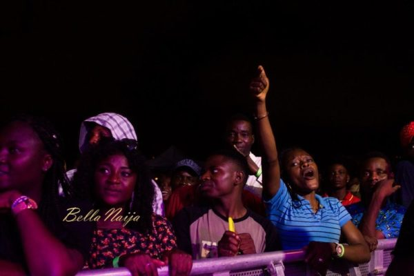 MAIN-Festival-Supremacy-Concert-October-2016-BellaNaija0361