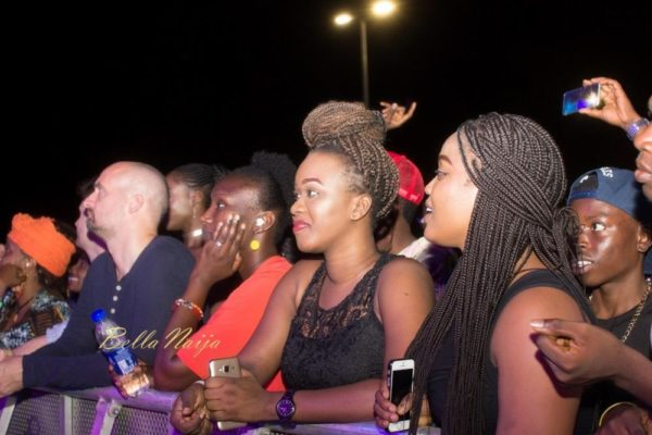 MAIN-Festival-Supremacy-Concert-October-2016-BellaNaija0363