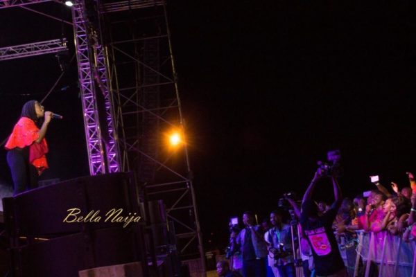 MAIN-Festival-Supremacy-Concert-October-2016-BellaNaija0368