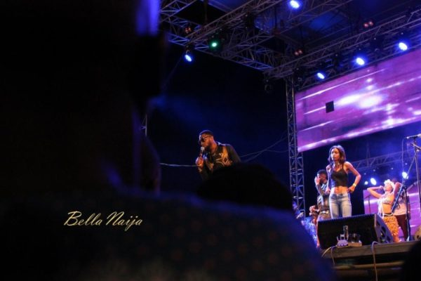 MAIN-Festival-Supremacy-Concert-October-2016-BellaNaija0415