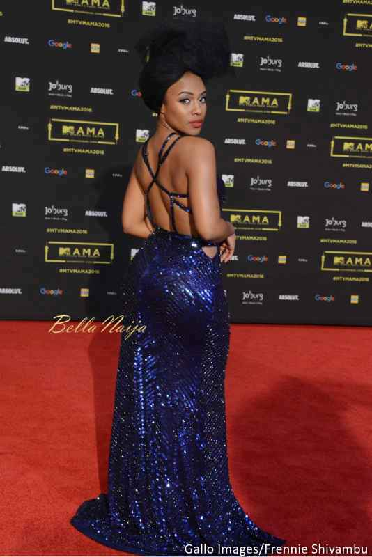 MTV-Africa-Music-Award-MAMA-Red-Carpet-October-2016-BellaNaija0007