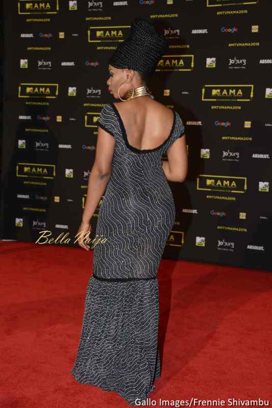 MTV-Africa-Music-Award-MAMA-Red-Carpet-October-2016-BellaNaija0015