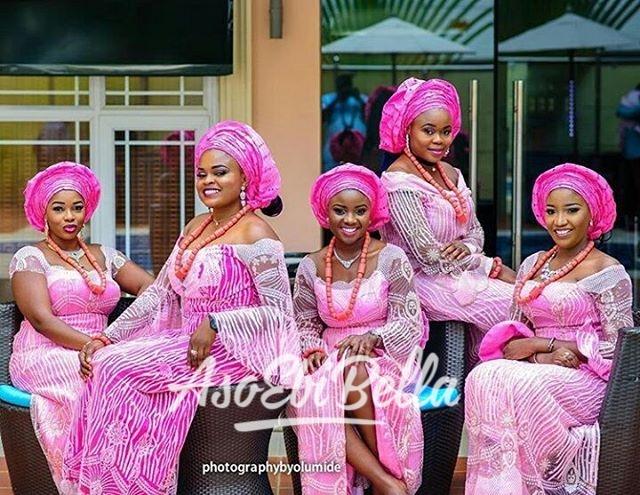 MUA @ovokebeauty @makeupbytemmy Photography by @Photographybyolumide