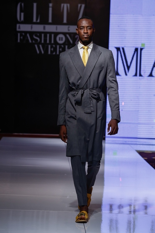 Mai Atafo_GLITZ-AFRICA-FASHION-WEEK-2016-10-35_bellanaija