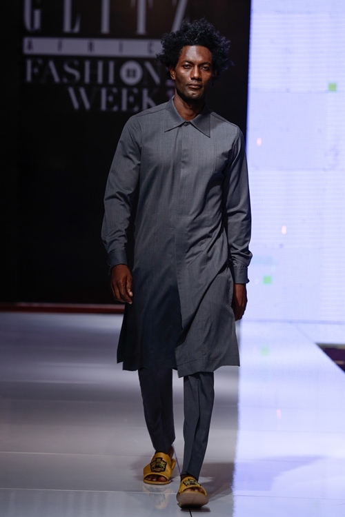 Mai Atafo_GLITZ-AFRICA-FASHION-WEEK-2016-11-32_bellanaija