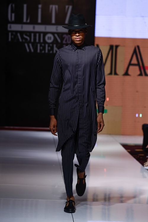 Mai Atafo_GLITZ-AFRICA-FASHION-WEEK-2016-12-32_bellanaija