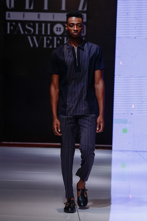 Mai Atafo_GLITZ-AFRICA-FASHION-WEEK-2016-13-31_bellanaija