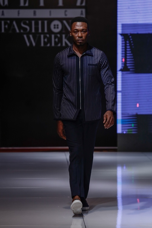 Mai Atafo_GLITZ-AFRICA-FASHION-WEEK-2016-14-28_bellanaija