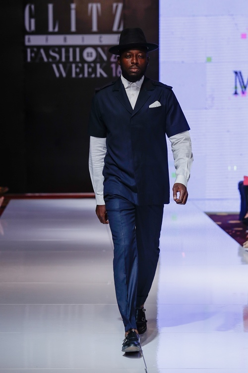 Mai Atafo_GLITZ-AFRICA-FASHION-WEEK-2016-16-25_bellanaija