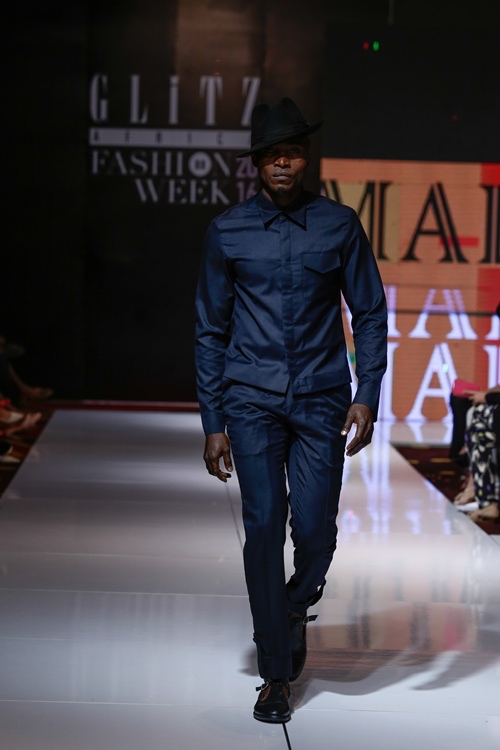 Mai Atafo_GLITZ-AFRICA-FASHION-WEEK-2016-17-24_bellanaija