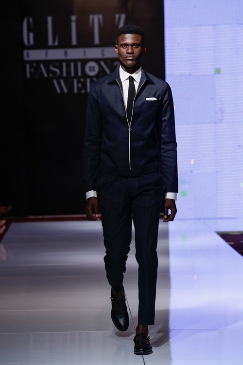 Mai Atafo_GLITZ-AFRICA-FASHION-WEEK-2016-18-22_bellanaija