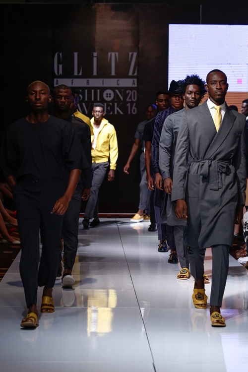 Mai Atafo_GLITZ-AFRICA-FASHION-WEEK-2016-19-19_bellanaija